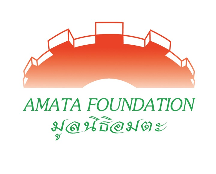 The Amata Foundation