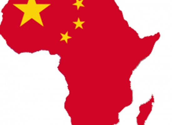 China in Africa: The Growth Continues