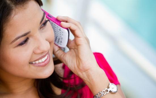 Tech Savvy Asia Offers Alternative Smartphones