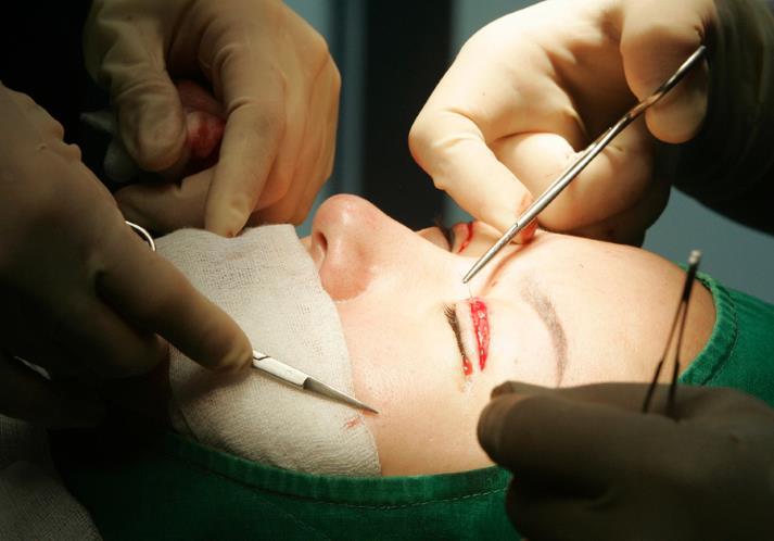 Увеличение полововой орган операция цена в израиле