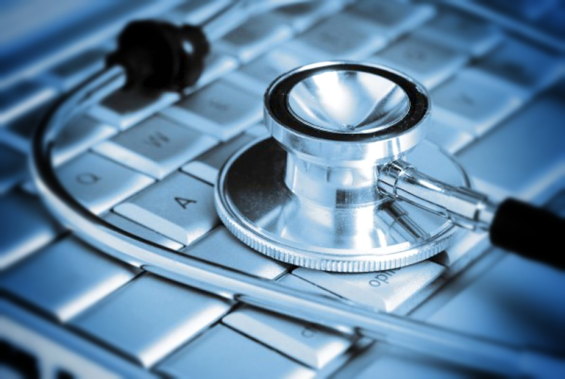 Asia Scores Well In High Tech Healthcare Asia Rising