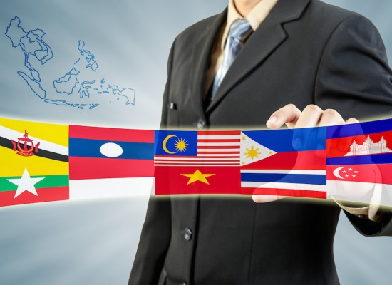 ASEAN and The Internet – A Tale of Two Realities
