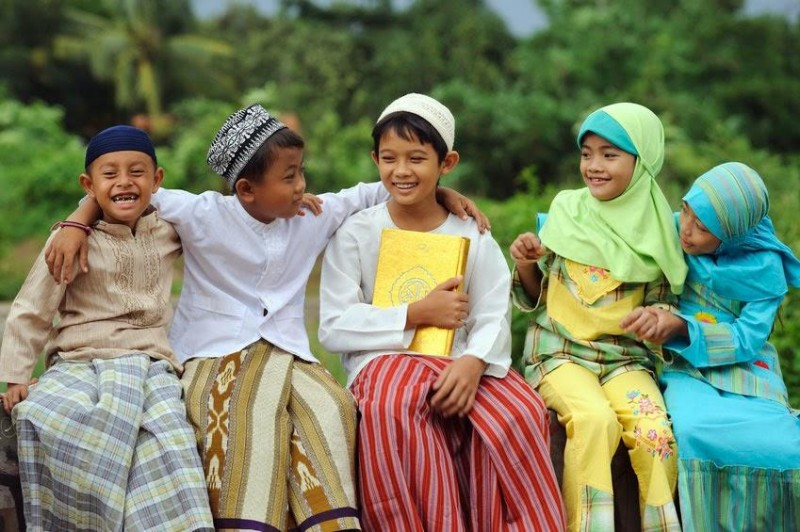 Special Report: Focus on Healthcare in Indonesia