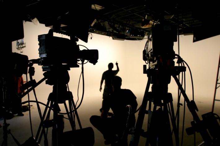 Singapore to Grow as a Global Media Hub