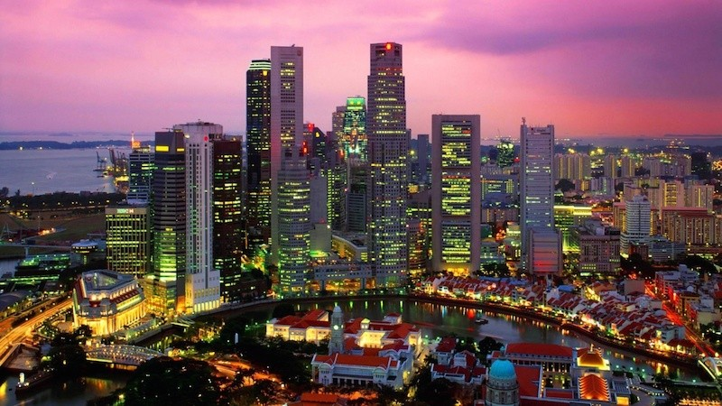 How to Value Property: Singapore Value Edition