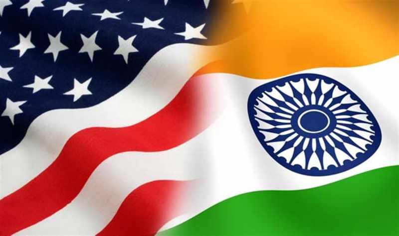 india us relationship 2014 1040