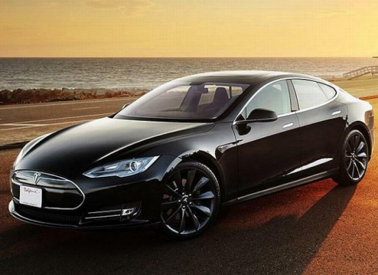 Tesla Now Delivers In Hong Kong; Good Luck With Japan