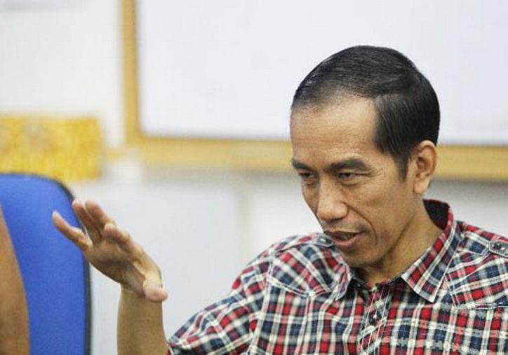 Will Indonesia's new president end one of Asia's oldest conflicts?