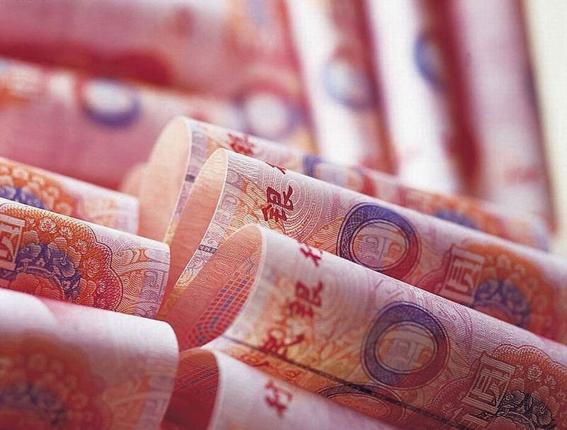 London and Singapore could emerge as the two dominant offshore RMB hub