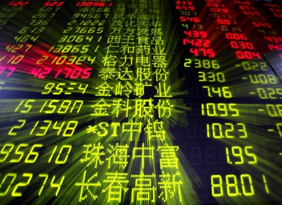 China ETFs: The Bull And Bear Cases