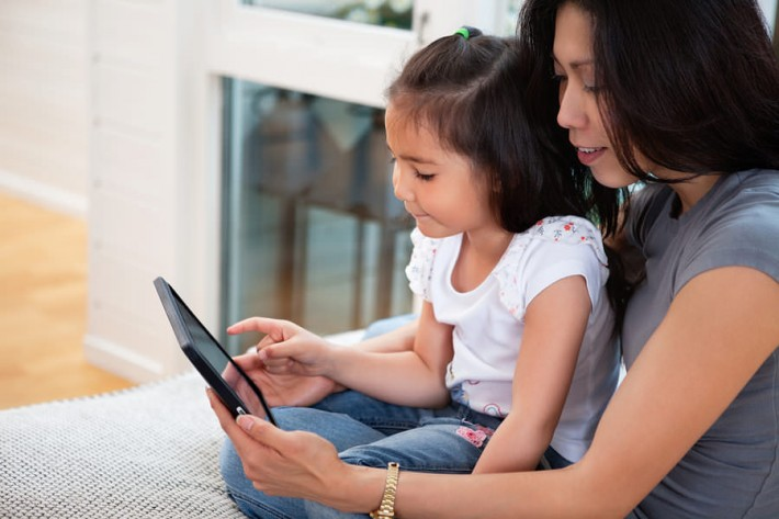 Asia Mobile Learning Market Surges to $7.7 Billion by 2019