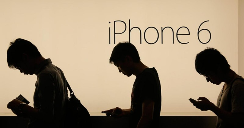 Why Apple Could Delay Launch Of Next iPhone