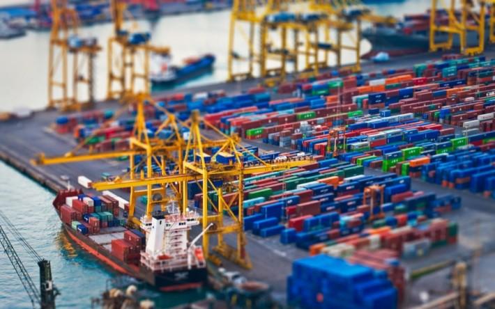 Sri Lanka: A Case Study of Why Trade Matters