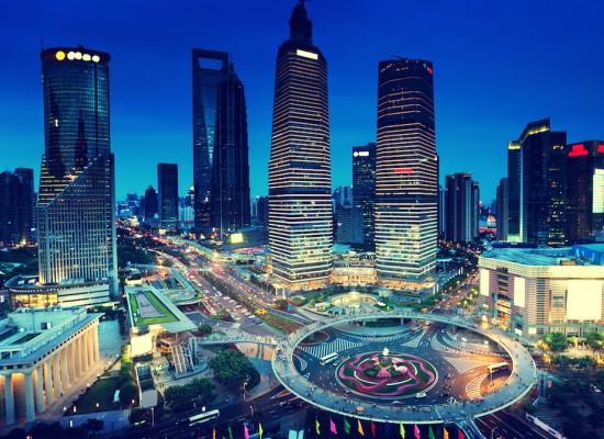 Shanghai FTZ mulls offshore investment program for Chinese residents