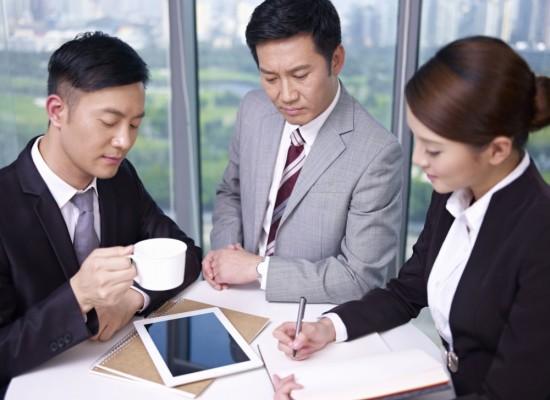ASEAN integration poses bigger challenge for SMEs