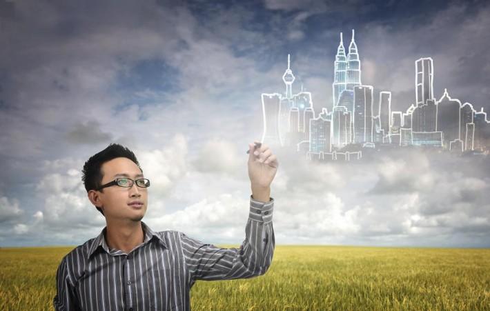 ASEAN & China to Upgrade Free Trade Agreement