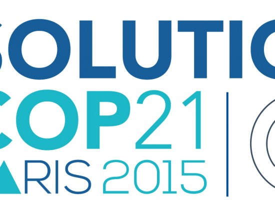 South Asia to speak in one voice at COP 21