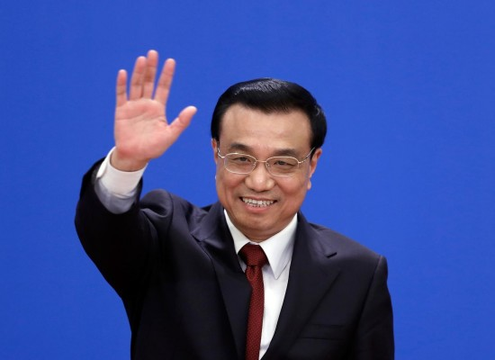 Premier Li: China to further expand market access for foreign investors