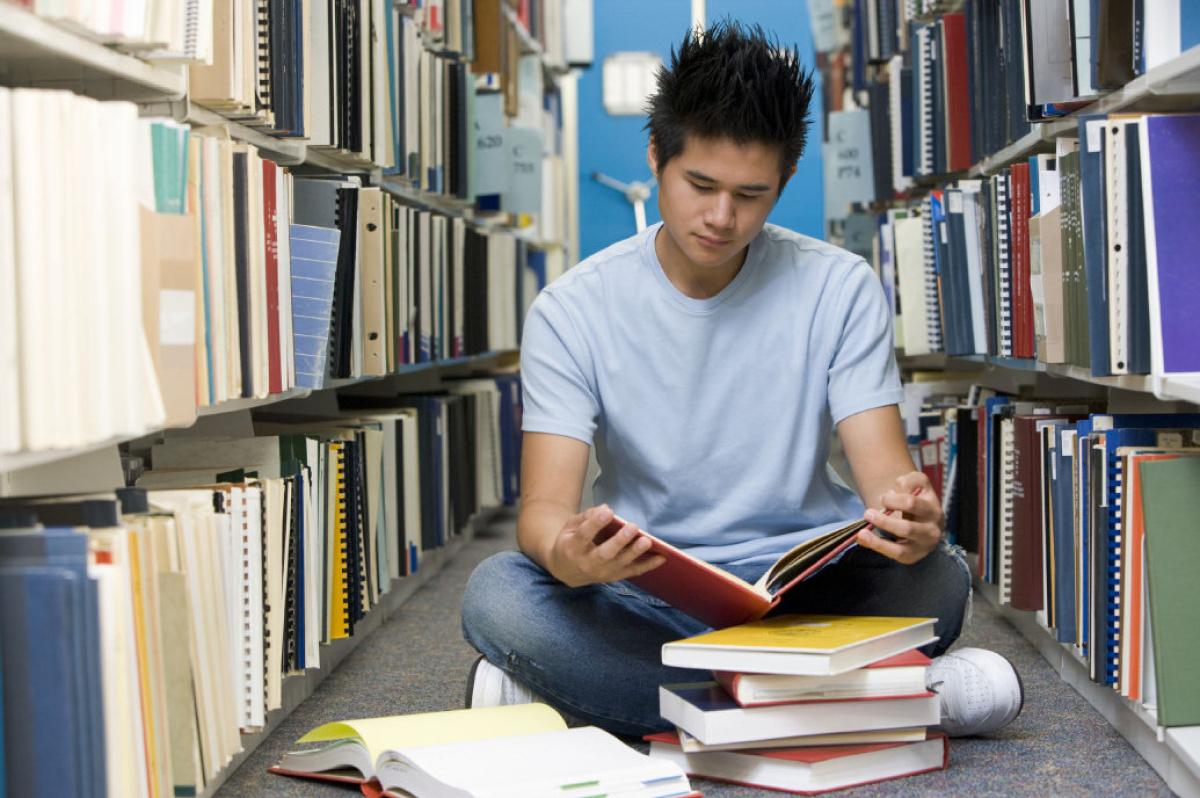 Como Estudar para concurso publico sozinho?