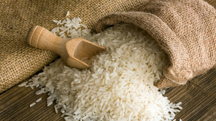PH secures El Nino stock with Vietnam, Thai rice