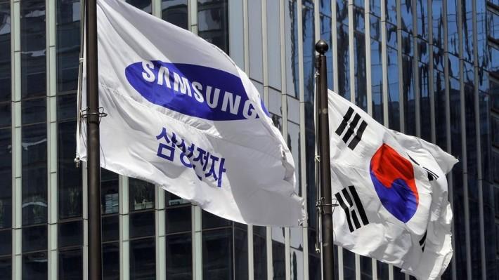 Samsung Prepares To Tighten Its Belt