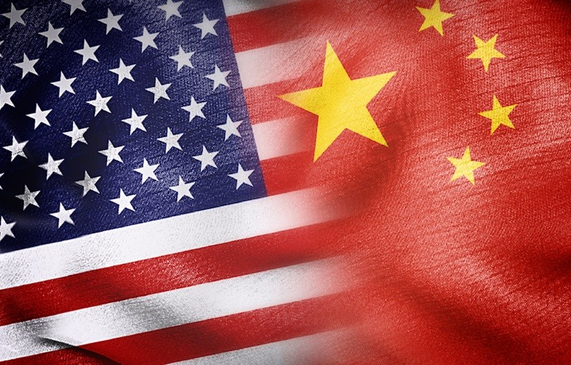 Why China doesn't mind being left out of the Trans-Pacific Partnership