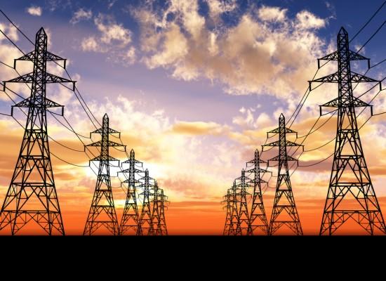 ASEAN officials get a burst of energy