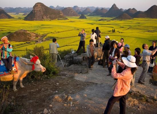 10-year master plan ASEAN pushes sustainable tourism