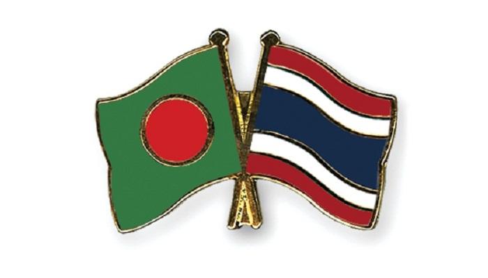 Exploring Bangladesh-Thailand cooperation