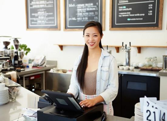Entrepreneurial Dreams Thrive in Taiwan