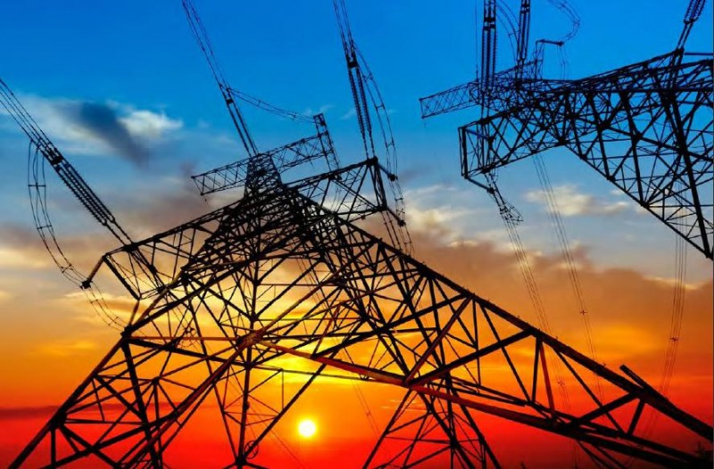 Northern Asian Countries Unite on Power Grid