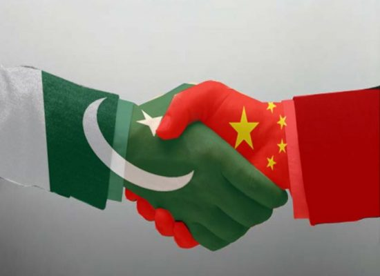 High Hopes for the China-Pakistan Economic Corridor