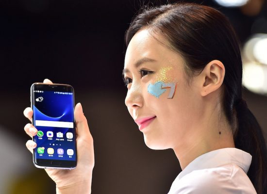 Samsung Electronics No. 1 brand in Asia again