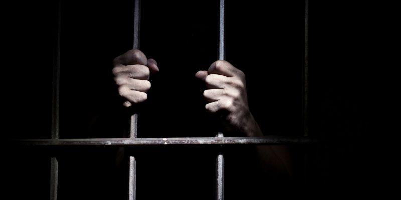 Thailand to trial third-gender prison