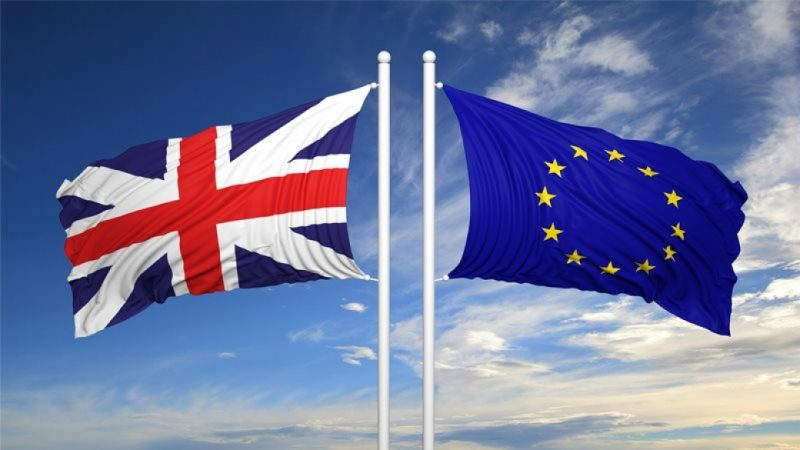 How Brexit May Affect Asia