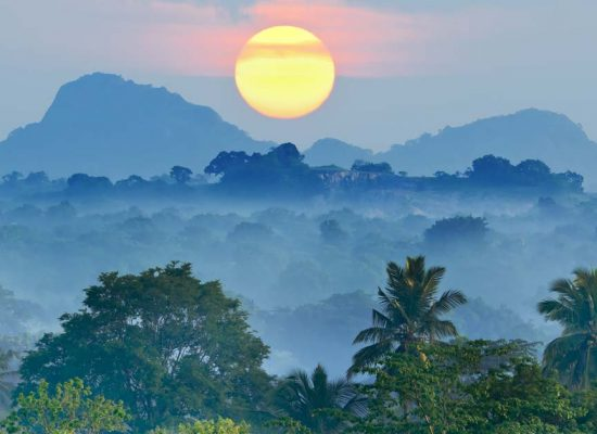 A New Truth Commission for Sri Lanka: Lessons from Other Models