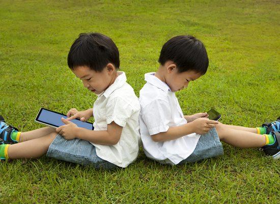 UN body: Digital divide in Asia Pacific disturbing