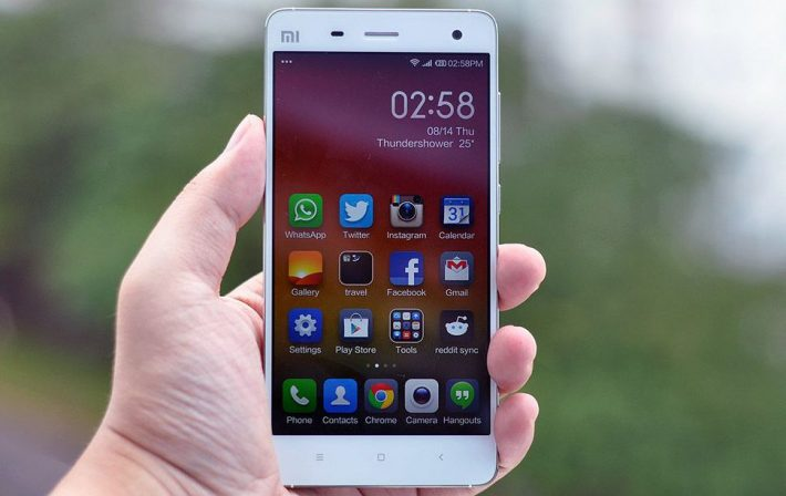 Xiaomi Preparing To Enter The U.S.