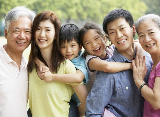How To Grow And Protect Family Wealth