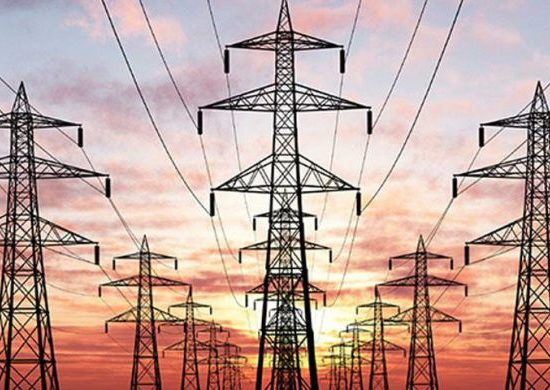 French Company expresses interest to invest in Pakistan's energy sector