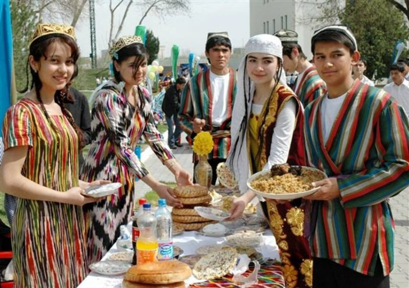 ADB, Tajikistan agree on new 5-year partnership