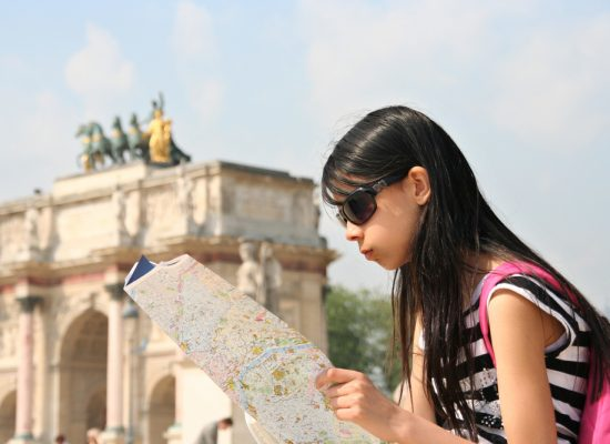 Chinese tourism keeps growing