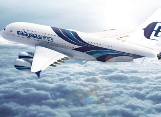 Malaysia Airlines expands in China