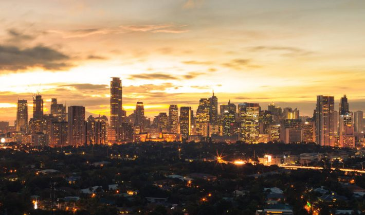Investments, consumption to drive growth in Philippines