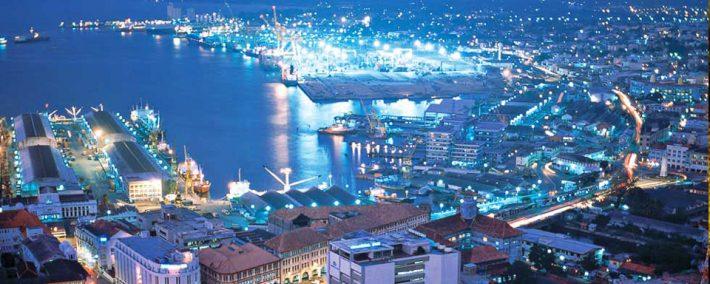 Why Sri Lanka will never be Singapore