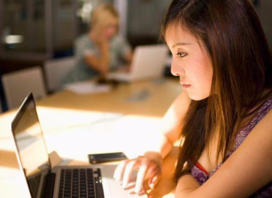 Facebook Properties Dominate Global Social Networking