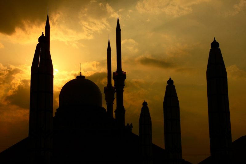 Indonesia Climbs To Third Position In Muslim Travel Index