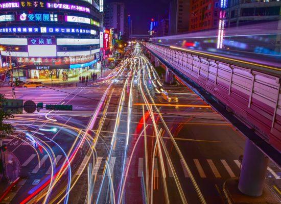 Urbanization In Emerging Markets Will Be Bullish For Some Stocks