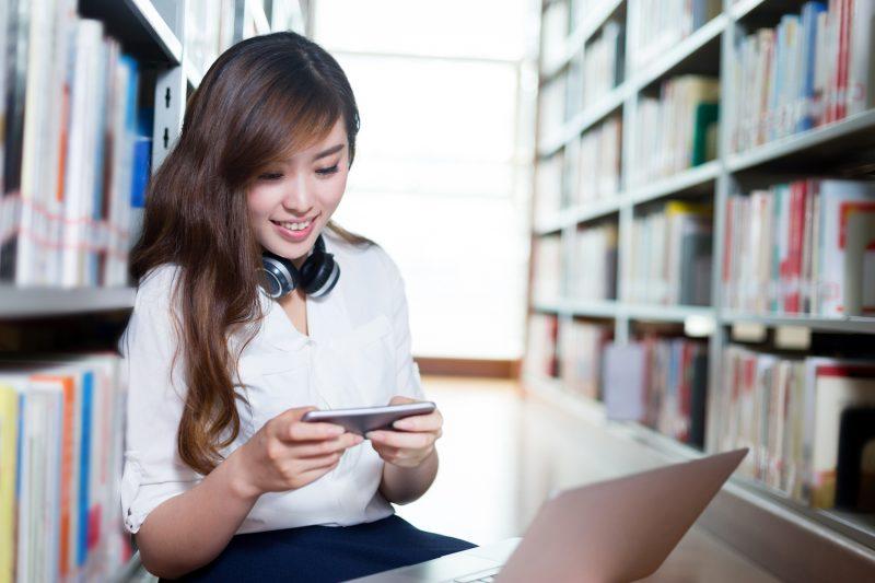 Thirteen Asian universities feature in worldwide top 50