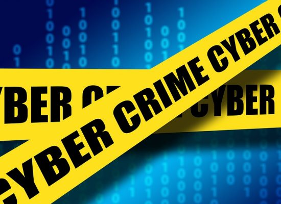 SE Asia Urged to Step Up Cooperation in Fight Against Cybercrime